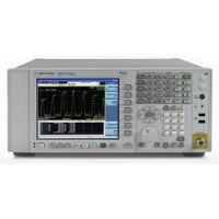专业经营买卖安捷伦回收M9290A信号分析仪