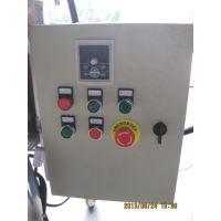 无锡德兴隆 非标电箱定制 电控箱安装 搅拌设备电控箱定做