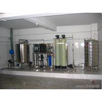 直销东莞佳洁100G-20t/h单位直饮水设备加工定制包邮买设备送耗材