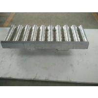 专业生产制作覆膜砂壳型铸造模具,机瓦模具,覆膜砂模具,质好价优