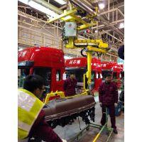 青岛金海助力机械手、智能化设备