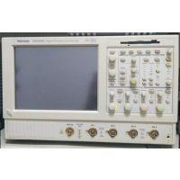 供应二手泰克示波器TDS5054B