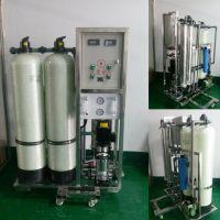 常州水处理设备 反渗透设备报价 纯水饮料酒料专用