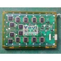 供应二手等离子液晶HLR1011-10-1121,提供触摸屏维修
