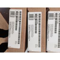 西门子(PLC数字量模块)6ES7323-1BL00-0AA0