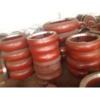 脱硫泵、【石家庄脱硫泵配件厂】(图)、脱硫泵机械密封件