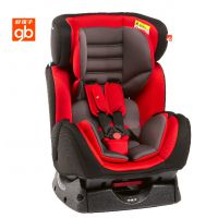 好孩子汽车安全座椅靠背可调节双侧保护0-7岁 CS888-J101/J102