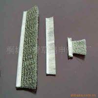 供应钢丝条刷 铜丝条刷丝刷(图)