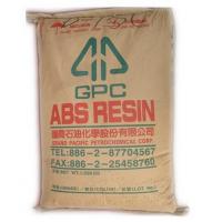 ABS/国乔石化/D-150