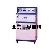 xt19283自控远红外焊条烘干炉(带储藏箱)