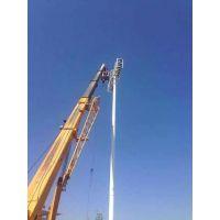 起重机高空作业施工平台北京大兴出售YDKS-18型