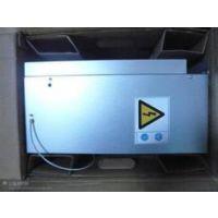 通力电梯变频器维修,通力KDL16电梯变频器维修