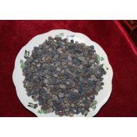 海淀区海绵铁滤料有现货