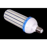 3528LED玉米灯外壳 3528贴片LED全铝玉米灯套件 鳍片玉米灯外壳