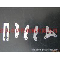 供应专业生产冲压件 焊接件可来图加工定制 质优价廉