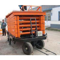 移动式升降机价格|青岛移动式升降机|强峰品质保证(已认证)