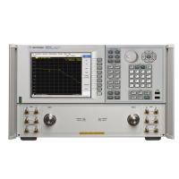 维修供应E8361C网络分析仪 安捷伦