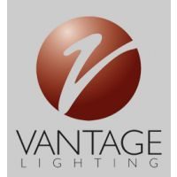 VANTAGE LIGHTING灯具