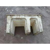 高铁电缆槽模具隐藏危险,提高安全必备品