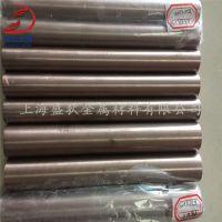 上海盛狄专业销售高硬度Cuw85钨铜板材