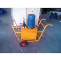 吉林液压泵站|川汇液压机具厂|液压 泵站