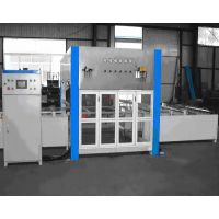 保温一体板设备种类-保温一体板喷涂机价格-尽在山东硕丰