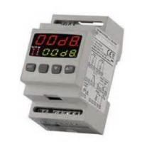 Thermosystems温度控制器
