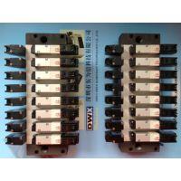 雅马哈 KGS-M7171-A0X EJECTOR 37W 44W 27W电磁阀YAMAHA性能稳