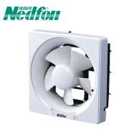 河南郑州绿岛风百叶窗式换气扇APB30-6-A低价格低噪音大风量产品保障优质电机做到售后免维修