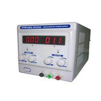 APS3003D直流电源