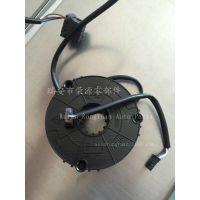 奔驰安全气囊游丝 配套品质 奔驰时钟弹簧线圈 汽车配件