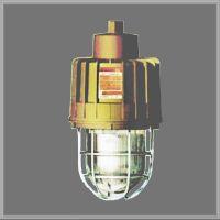 SBD3103系列防爆灯