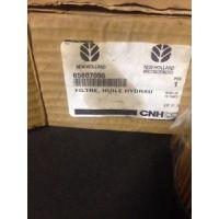 凯斯6130滤清器 凯斯柴油滤芯84597064 优质供应商