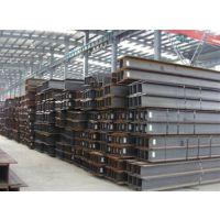 常年供应150150*7*10Q235H型钢价格低热轧H型钢厂家直销