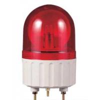 声光报警器S80R