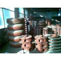 广泰水泵|雅安液下渣浆泵|液下渣浆泵品牌