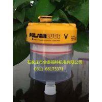 帕尔萨V250自动注油器,各种型号加脂器报价