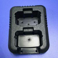 长沙模具 塑胶模具 注塑模具 塑料模具 加工 设计 成型 制造 厂家