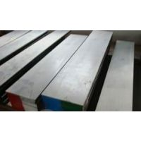 ACD37模具钢批发,ACD37模具钢价格