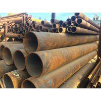 昆明直缝焊管、金铂锣钢材、昆明直缝焊管销售