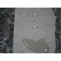 混凝土防水剂市场|滁州混凝土防水剂|批发(多图)