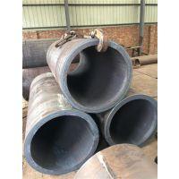 美德钢管(在线咨询)|德阳厚壁卷管|车床厚壁卷管