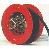 """飞纯""""卷筒机、运输机械及输送机电缆"""