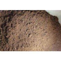 蛭石粉用途,河北永顺蛭石粉作用