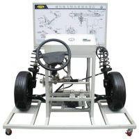 YUY-9030汽车液压助力转向系统试验台