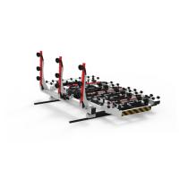 全自动玻璃切割机 北玻自动化 排版操作简单