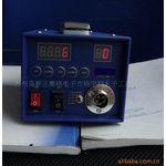 厂家直销供应CLT-50仪用电源   优惠供应