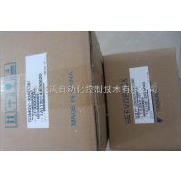 安川SGMGV-30ADC61 SGDV-200A01A伺服电机说明书