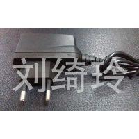厂家生产批发手机充电器  N70小直充 18650充电器  线充  车充