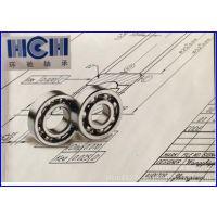 专业批发电动工具轴承 角磨机/电镐/电锤/切割机用608轴承